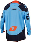 One Industries Gamma Long Sleeve Jersey