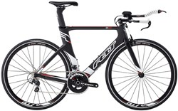 B12 2014 - Triathlon Bike