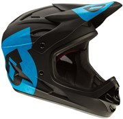 Comp Full Face MTB Helmet