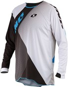 One Industries Gamma Czar Long Sleeve Jersey