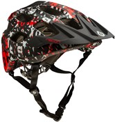Recon Repeater MTB Helmet