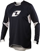 Gamma Icon Long Sleeve Jersey