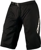 One Industries Gamma DH Downhill MTB Cycling Shorts