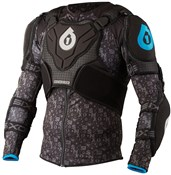 Evo Pressure Suit - Body Armour