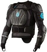 Rage Pressure Suit - Body Armour