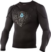 Sub Gear Long Sleeve Shirt - Body Armour