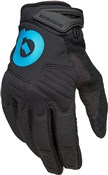 Storm Long Finger MTB Cycling Gloves
