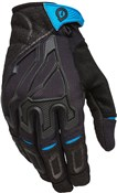 Evo Long Finger MTB Cycling Gloves