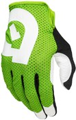 Raji MTB Long Finger Cycling Gloves
