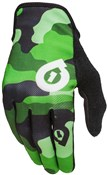 Comp MTB Long Finger Cycling Gloves