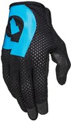 Raji Youth MTB Long Finger Cycling Gloves