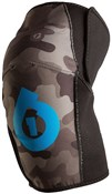 Comp AM Youth Knee Guard