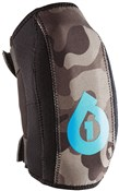 Comp AM Youth Elbow Guard