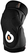 Evo Knee Soft Shell Pad