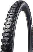 Specialized Purgatory Grid Off Road MTB Tyre