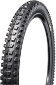 Specialized Butcher Control Off 29er Road MTB Tyre