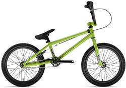 Amplitude Source 2014 - BMX Bike