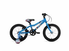 Bolt JNR 16w 2014 - Kids Bike