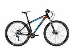 Kili Elite Mountain Bike 2014 - Hardtail Race MTB