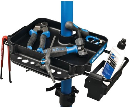 Image of Park Tool 106 - work tray - for PRS15, PCS10 / 11