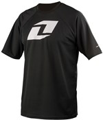Ion Short Sleeve Jersey