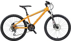Core 24 24w 2014 - Junior Bike