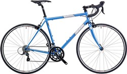 Equilibrium 00 2014 - Road Bike
