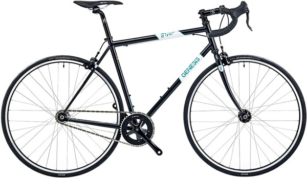 2018 genesis flyer.  genesis genesis flyer 2014  road bike and 2018 genesis flyer