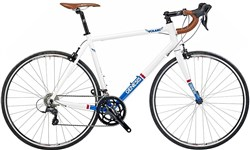 Volant 10 2014 - Road Bike