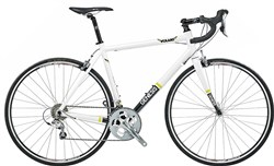 Volant 20 2014 - Road Bike