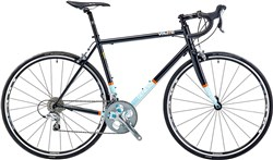 Volare 00 2014 - Road Bike