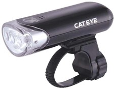 Product image for Cateye EL135 Front Light