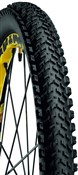 Crossmax Roam XL 650B / 27.5