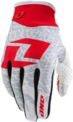 One Industries Zero Tile glove