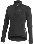 SL13 Winter Partial Gore Windstopper Womens Jacket