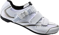 Shimano WR42 SPD-SL Womens Shoes