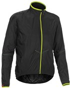 Specialized Comp Wind Windproof Cycling Jacket 2017