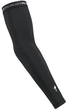 Specialized Therminal Arm Warmer AW17