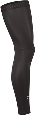 Specialized Thermal Leg Warmers w/o Zip SS17