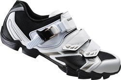 Shimano WM63 SPD Womens Shoes