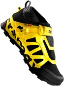 Crossmax Enduro Racing MTB Cycling Shoes