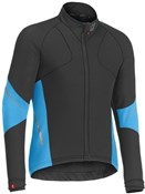 Specialized RS13 Winter Partial Gore Windstopper Jacket