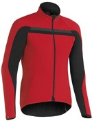Roubaix Winter Partial Gore Windstopper Jacket