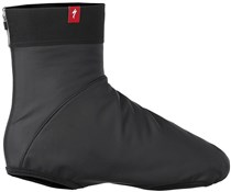 Specialized Rain Shoe Cover