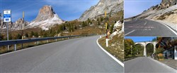 Real Life Video Training Giro D'Italia 2013 - Italy