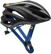 Syncro Road Cycling Helmet