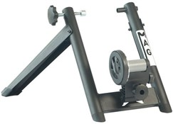 CycleOps Graber 1041 Mag Trainer