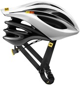 Plasma SLR Road Cycling Helmet