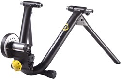 CycleOps Mag Trainer Without Shifter
