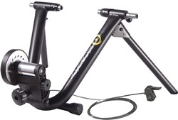 Product image for CycleOps Classic Mag+ Trainer With Shifter